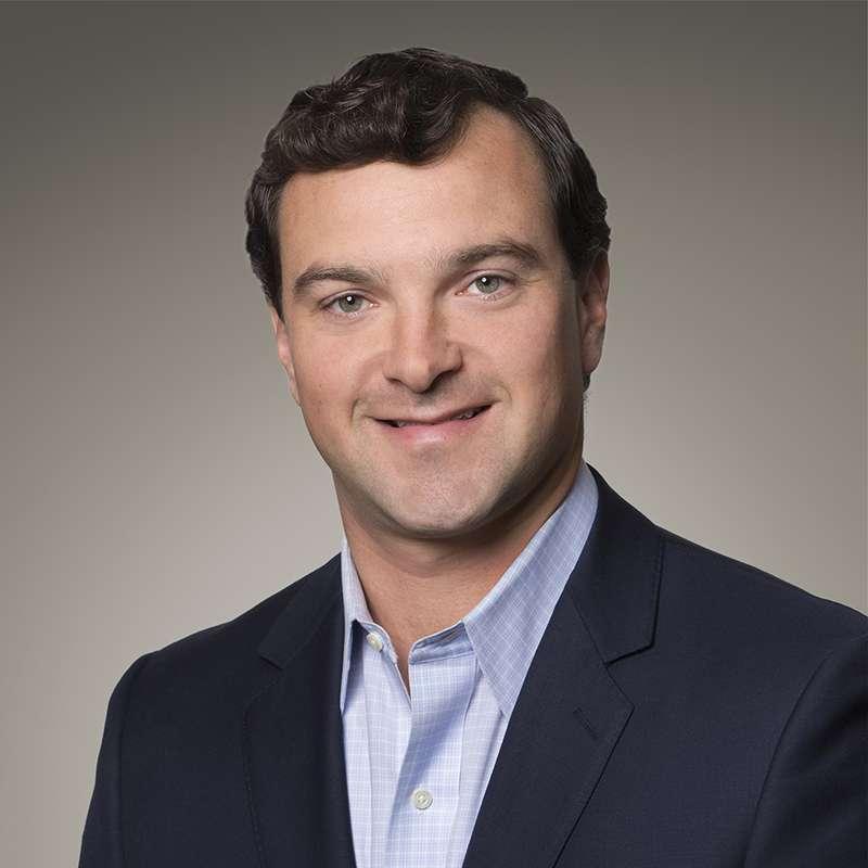 Brian Marconi - Montgomery County Green Bank Board Member
